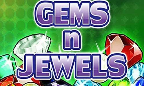 Gems 'n Jewels