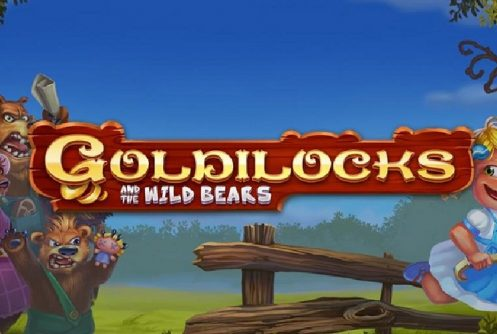 Goldilocks logo