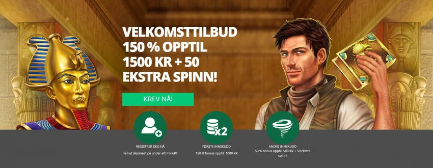Greenplay Casino Bonus