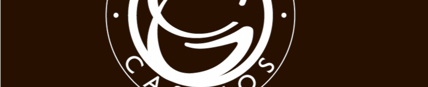 Grosvenor_Casinos_.com_Logo_White (1)