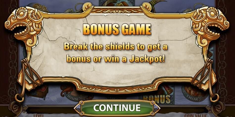 Ny NetEnt spiller er blitt millionær!