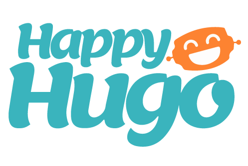 Happy Hugo Casino