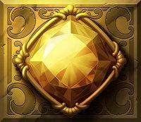 Perfect Gems gul