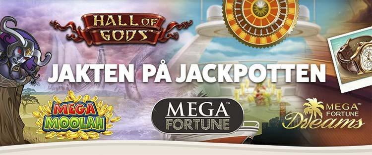 Jakten-på-Jackpotten-50-millioner