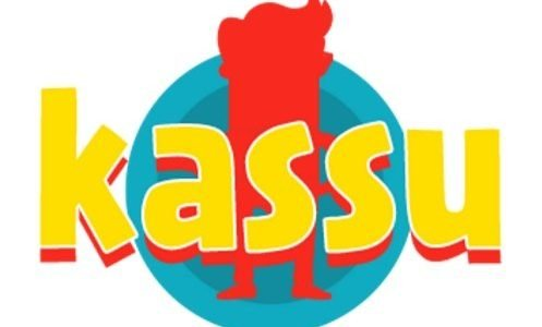 Kassu Casino Logo
