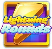 Fruits lightning rounds