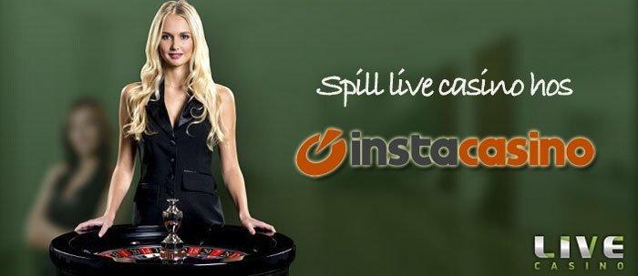 live-casino-instacasino