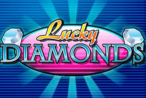 Lucky Diamond