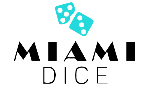 Miami Dice Casino