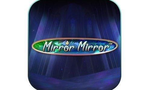Nytt Fairytale Legends spill fra NetEnt!