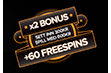 Mobil6000-bonus1