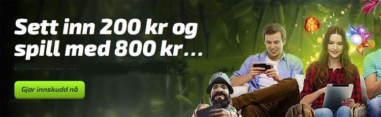MobilBet-bonus-300