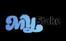 Mystake casino Norge logo