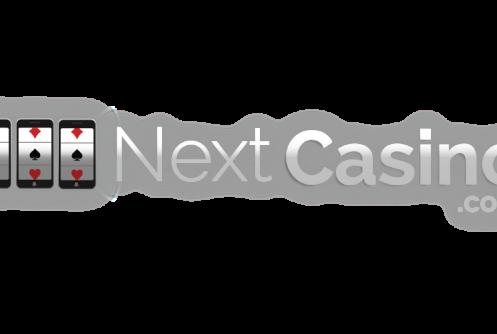 NextCasino
