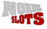 NordicSlots Casino