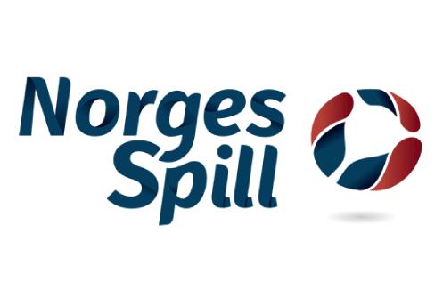 NorgesSpill