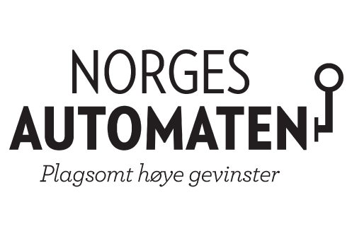 NorgesAutomaten.com
