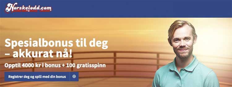 Norskeloddbonus-4000kr100fs