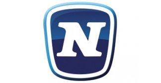 Novomatic logo ikon