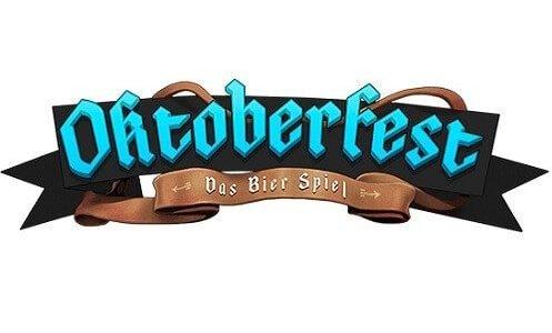 Oktoberfest Spilleautomat