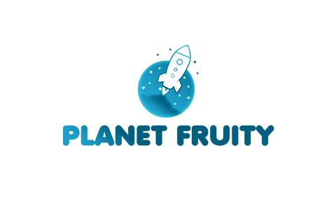Planet-Fruity casino