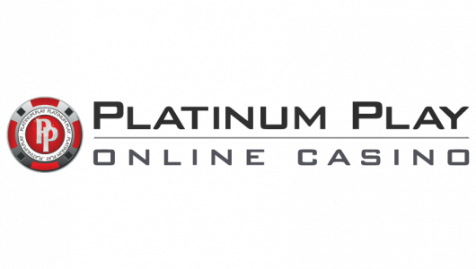 PlatiniumPlay casino