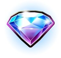 Prime Zone diamant