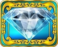 Raging Rhino diamant