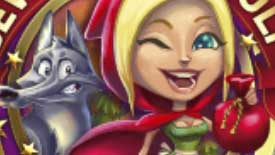 red-riding-hood-feature