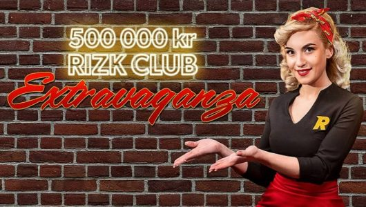 Rizk Club banner