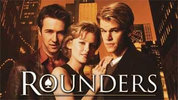 rounders-matt-damon