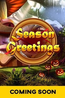 Season Greetings Thumbnail