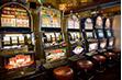 Slot_Machines