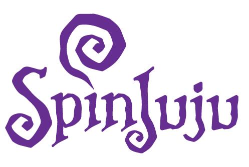 SpinJuju