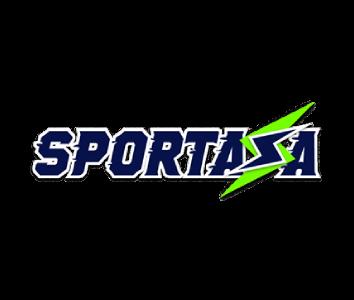 Sportaza Casino Norge logo