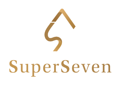 SuperSeven Casino