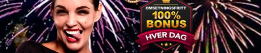 Triana-Iglesias-Casino-Bonus