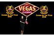 Vegas-Casino-Norge-Beste