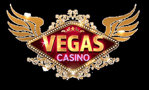 Joker 10000 - Casumo Casino