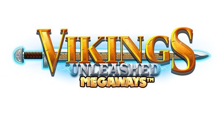 Vikings Unleashed Logo