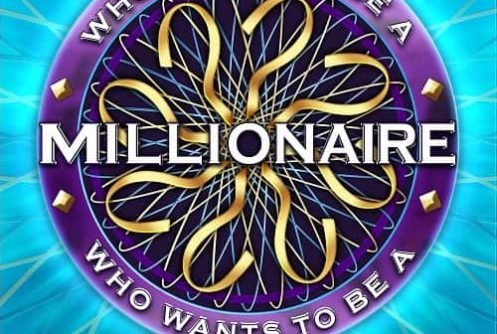 WWTBAM Featured Image