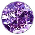 WWTBAM diamant