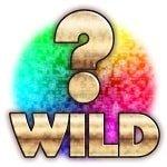 WWTBAM wild