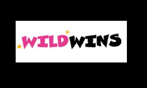 wild wins