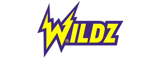 Wildz Casino Logo Transparent