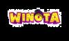 Winota casino Norge logo