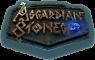 Asgardian Stones spilleautomat