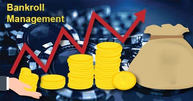 Bankroll Management Poker Casino Online Casino
