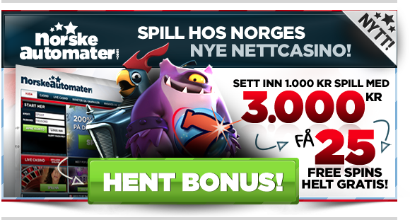 banner-norskeautomater