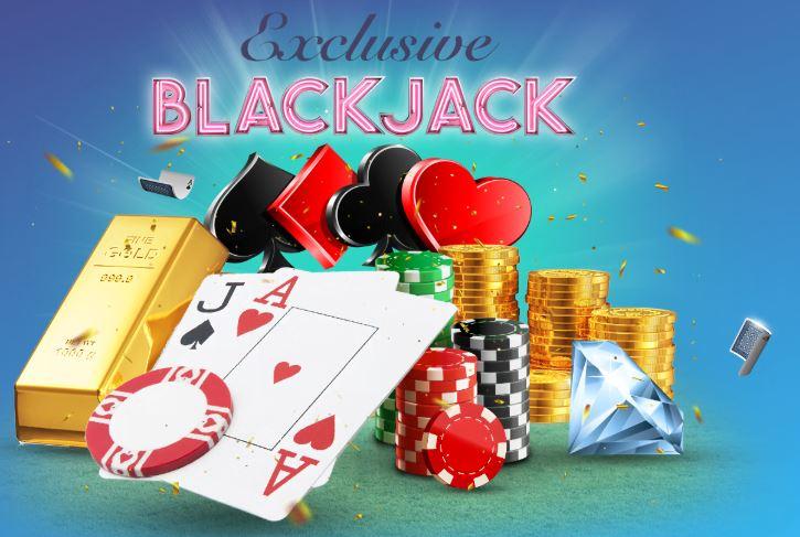 blackjack casino joy
